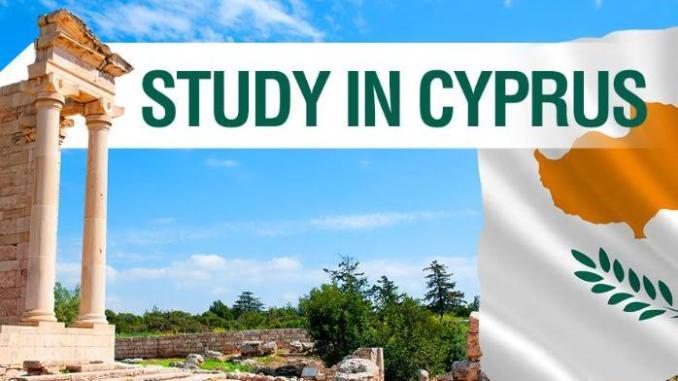 Cheap Schools in Cyprus