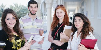 Affordable Universities in Houston with Tuition Fees for International Students