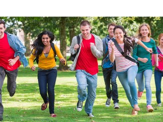 Free University of Berlin; Admission Requirements, Tuition Fees, Programs, Cost of Living and How to Apply