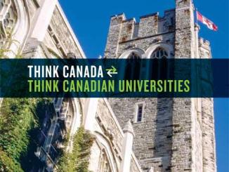 Universities in Vancouver, Canada; Tuition Fees and Programs Offered
