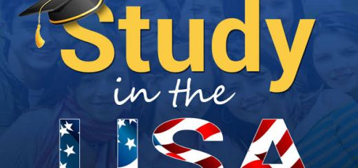 Cheap Universities in Texas with Scholarships and Grants for International Students