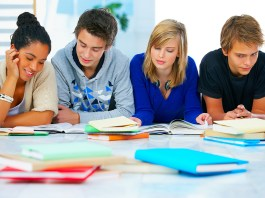Low Tuition Colleges in Canada - How to Apply