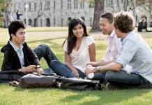 Study in Estonia with their Top and Low Tuition Universities for International students