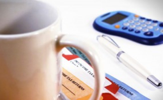 General Tax Deductions Australia Online Tax Australia