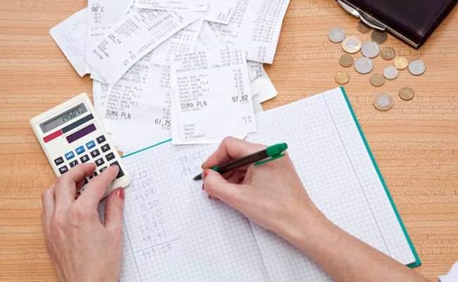Tax Deductions Without Receipts Online Tax Australia