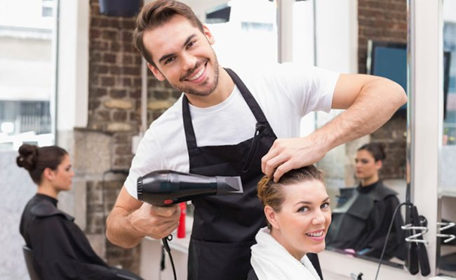 Tax Deductions For Hairdressers Online Tax Australia