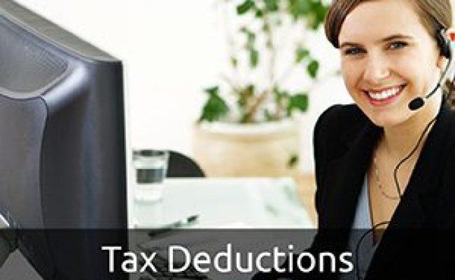 Start Your Tax Online Online Tax Australia