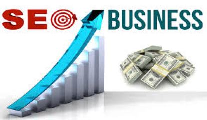 seo-business