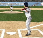 Home Run Derby -free online Derby game to play