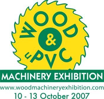 Wood Saw, Wood Sawing Machine, Band Saw Machine, Wood Working