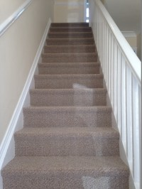 View Pictures and Photos For Keating Flooring and Carpets ...