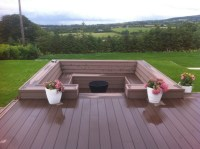 View Pictures and Photos For T.R. Carpentry and ...