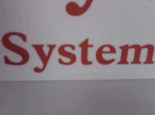 オンラインカジノのシステム