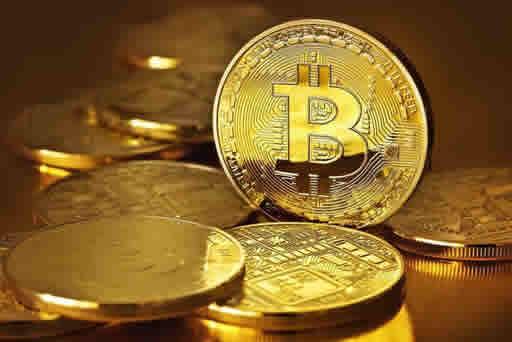 最近利用者が増えている仮想通貨