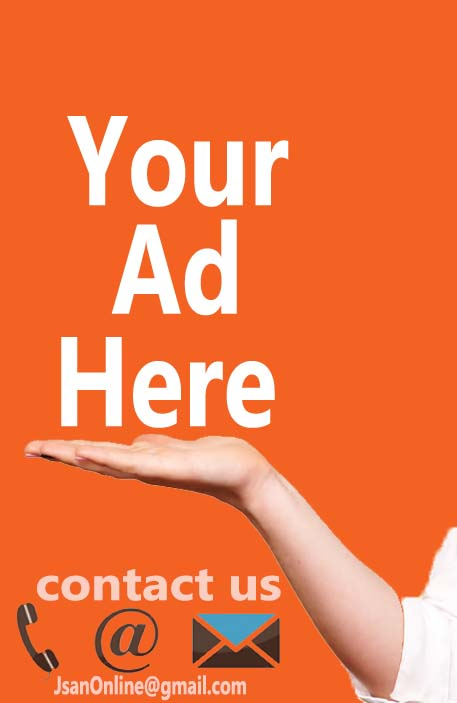 contact us ads Click for more details