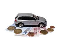 Autokreditvergleich