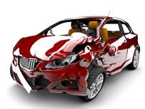 Rechtsschutzversicherung & Verkehrsrechtsschutzversicherung