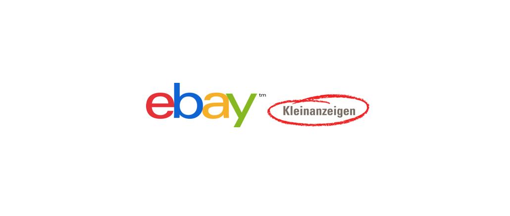 eBayKleinanzeigen Betrug Bandenmige Abzocke mit fingierten Anzeigen