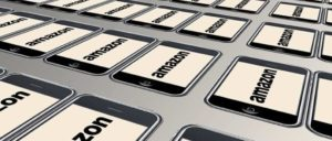 Symbolbild Amazon