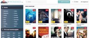 2017-10-13 Neue Streamingportale mit Rechnung nach 5 Tagen