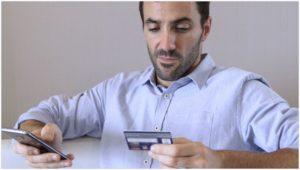 Onlinebanking PSD2 Änderungen
