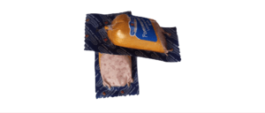 2019-10-10 Pommersche Leberwurst Artikelbild