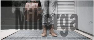 2019-12-12 Mihorga.com Onlinesho Schuhe
