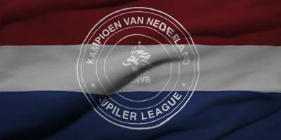 Wedden Op Jupiler League