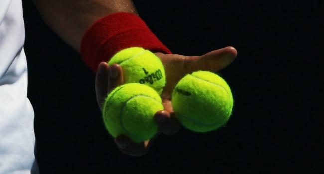 Tennis Kalender | Programma Tennis ATP En WTA