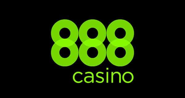 888Casino Featured Image