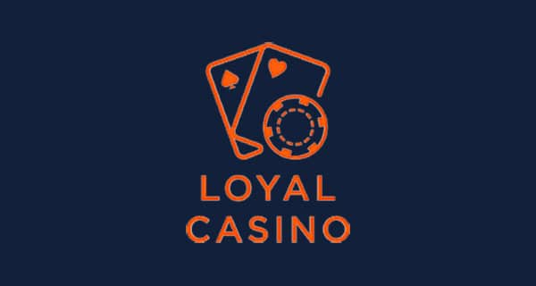 Loyal Casino Featured Image