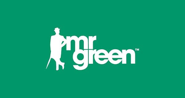 MrGreen Featured Image