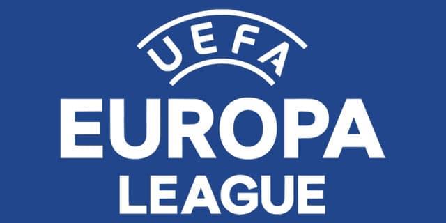 Wedden op Europa League
