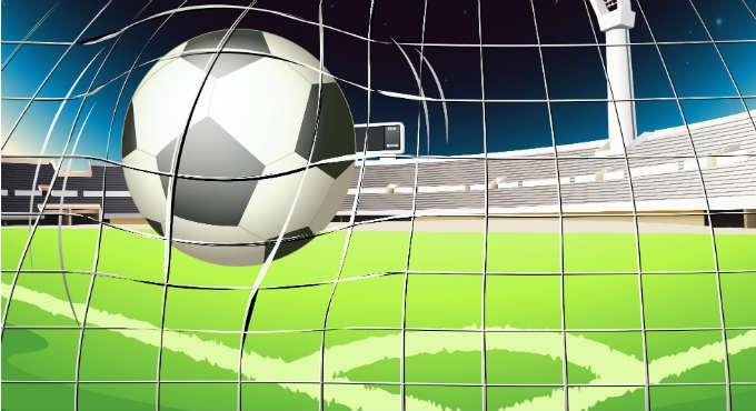 Uitleg Handicap betting voetbal