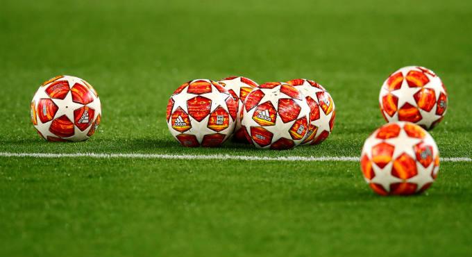 Wedden tips Europa League Feyenoord - Dinamo Zagreb, Granada - PSV en AZ - Napoli