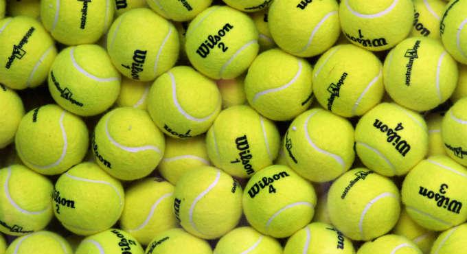 De Tennis Gids: Alle Informatie Voor Dit Seizoen