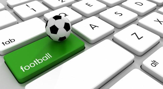 online wedden op voetbal