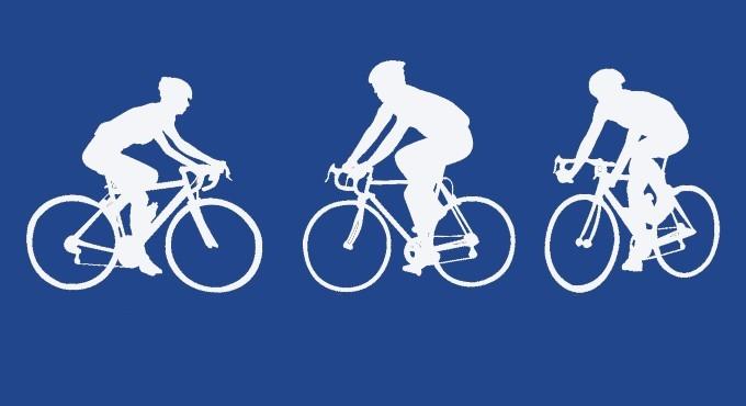 Gokken op wielrennen
