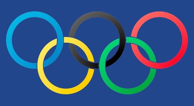 Gokken op Olympische Spelen