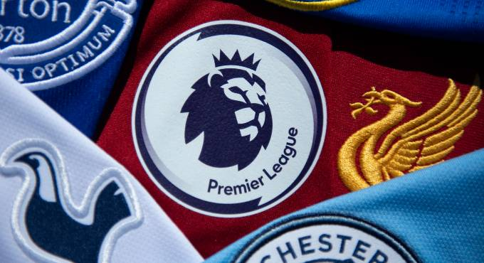 Premier League voetbal wedden tips Boxing Day