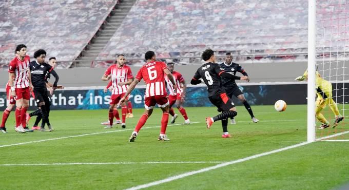Voorspelling Ajax - Lille En PSV - Olympiakos Europa League