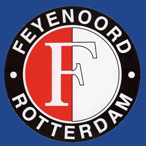 Feyenoord voorspellingen