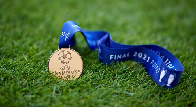 Voorspellingen Manchester City - Chelsea Champions League Finale 2021