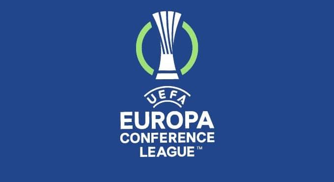 Europa Conference League voorspellingen
