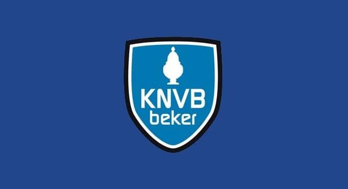 KNVB Beker voorspellingen