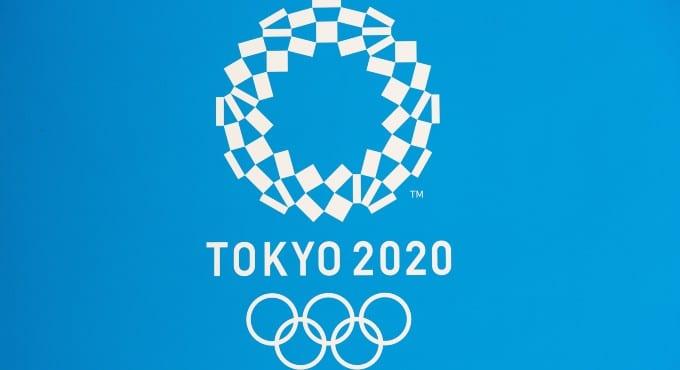 Olympische Spelen 2021: De Kansen Van Nederland Op Medailles