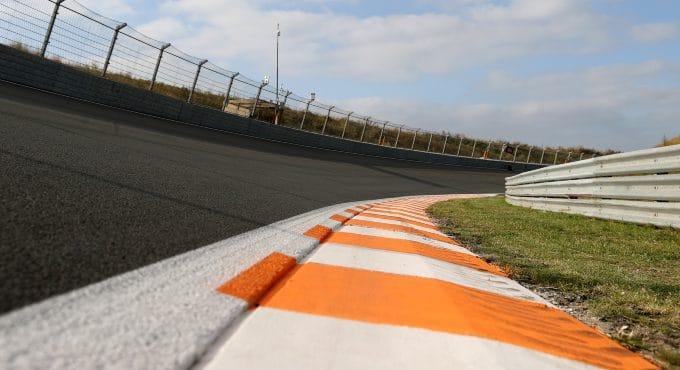 Formule 1 GP Nederland Voorspelling