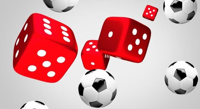 Holland Casino Online Wedden Op Sport