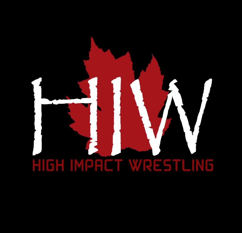 High_Impact_Wrestling_Regina