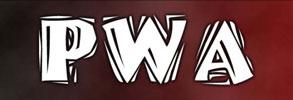 Prairie_Wrestling_Alliance